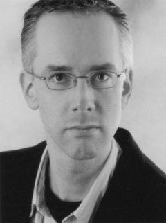 Jens Buttgereit, M.A.